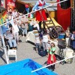 1075-calbe-rolandfest-106