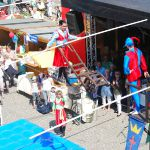 1075-calbe-rolandfest-107