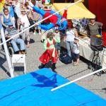 1075-calbe-rolandfest-108