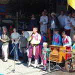 1075-calbe-rolandfest-116