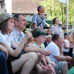 1075-calbe-rolandfest-119