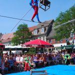 1075-calbe-rolandfest-121