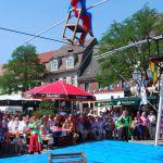 1075-calbe-rolandfest-122