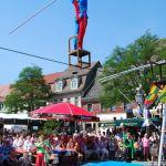 1075-calbe-rolandfest-123