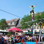 1075-calbe-rolandfest-126