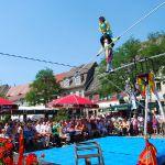 1075-calbe-rolandfest-130