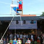 1075-calbe-rolandfest-139