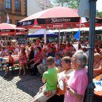 1075-calbe-rolandfest-144
