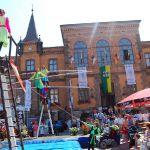 1075-calbe-rolandfest-147