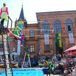 1075-calbe-rolandfest-149