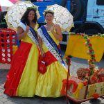 1075-calbe-rolandfest-168