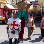 1075-calbe-rolandfest-186