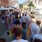 1075-calbe-rolandfest-209