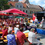 1075-calbe-rolandfest-231