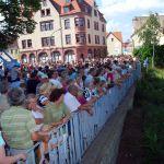 1075-calbe-rolandfest-239
