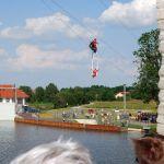 1075-calbe-rolandfest-255