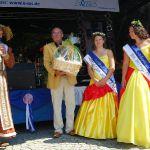 1075-calbe-rolandfest-27