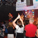 1075-calbe-rolandfest-29