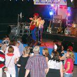 1075-calbe-rolandfest-30