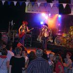 1075-calbe-rolandfest-31