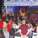 1075-calbe-rolandfest-36