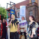 1075-calbe-rolandfest-57