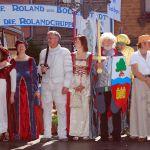 1075-calbe-rolandfest-60