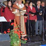 1075-calbe-rolandfest-62