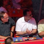 1075-calbe-rolandfest-70