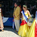 1075-calbe-rolandfest-86