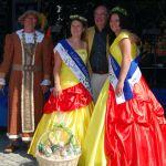1075-calbe-rolandfest-90