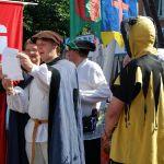 1075-calbe-rolandfest-92