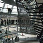 berlin-2010-10