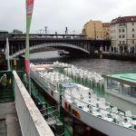 berlin-2010-11