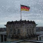 berlin-2010-9