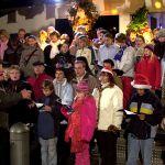 weihnachtsmarkt-041