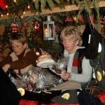 weihnachtsmarkt-056