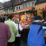 weihnachtsmarkt-11