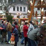 weihnachtsmarkt-12