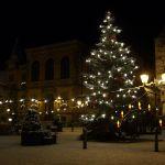 weihnachtsmarkt-5