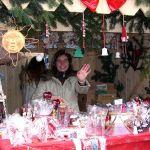 weihnachtsmarkt-7