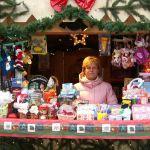weihnachtsmarkt-9