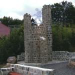 Till Eulenspiegel - Denkmal