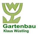 Gartenbau / Gärtnerei Wüstling