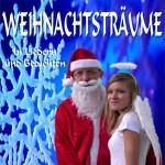 Lothar Finke und Engel