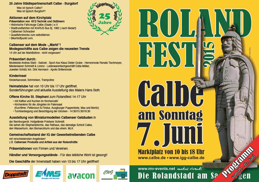 Flyer-Rolandfest-2015-1